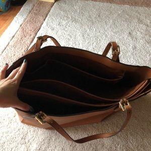 Tory Burch Bags - Tory Burch York Bucket Bag